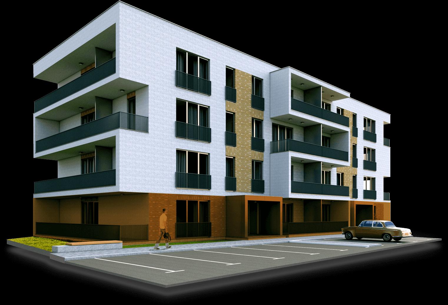 riva-park-flat